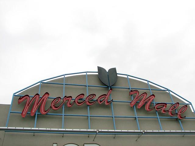 Movies & Showtimes for UA Regency 7 Buy movie tickets online. Select a alltechlife.mlon: Fairfield Drive Merced, CA.