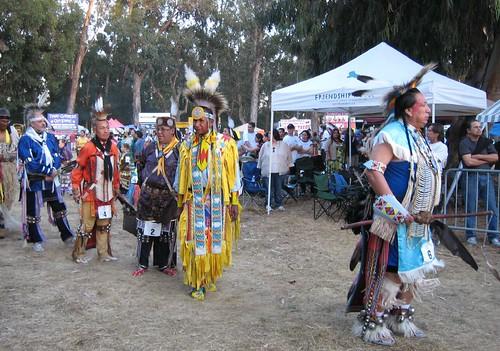 Stanford PowWow IMG_8726
