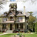 Small photo of A. H. Allyn Mansion