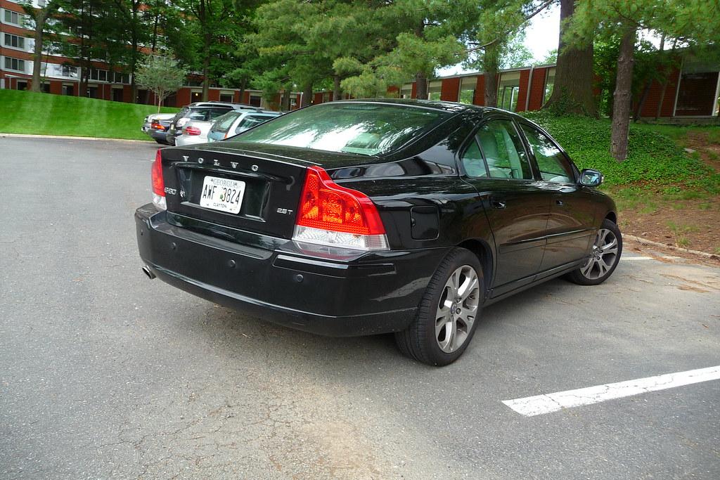 Car Rental Iad To Phf