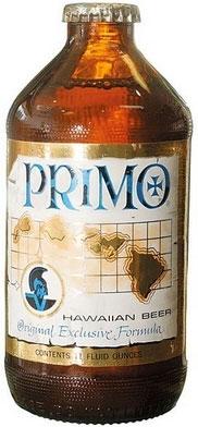 primo-btl