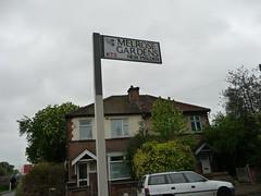 Here's Melrose Gardens  044