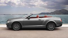 coupã©(0.0), automobile(1.0), automotive exterior(1.0), executive car(1.0), wheel(1.0), vehicle(1.0), automotive design(1.0), bentley continental gtc(1.0), rim(1.0), bentley continental gt(1.0), personal luxury car(1.0), land vehicle(1.0), luxury vehicle(1.0), bentley(1.0), convertible(1.0),