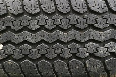 tire, automotive tire, tire care, synthetic rubber, tread, monochrome,