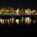 Small photo of Malta