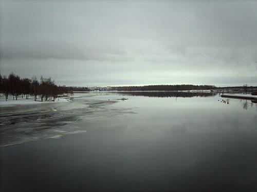 camera winter snow cold ice water digital suomi finland river december oulu hvk 2008 talvi pohjanmaa oulujoki tuira österbotten joulukuu toppila uleåborg hugovk geo:country=finland ouluprovince exif:ISO_Speed=50 pohjoispohjanmaa oulunlääni uleåborgslän ostrabothnia norraösterbotten northernostrabothnia oulunjoki exif:Focal_Length=77mm digitalcamerads5mp exif:Flash=off imag6102 exif:Exposure=118 riveroulujoki northernostrobothnia exif:Aperture=30 exif:Orientation=horizontalnormal exif:Exposure_Bias=0 ds5mp camera:Model=ds5mp camera:Make=digitalcamera geo:region=ouluprovince geo:neighbourhood=tuira geo:county=northernostrobothnia geo:locality=oulu meta:exif=1364126508