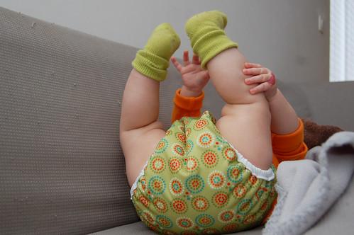ecolo info dechets parents b b la fesse cach e des couches lavables 1 re partie ecolo info. Black Bedroom Furniture Sets. Home Design Ideas