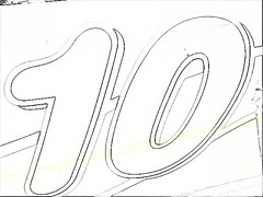 2003 08 01 092 line art