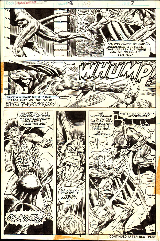 marvelspotlight13_07_trimpe