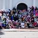 Sisters 30th Anniv SF 109