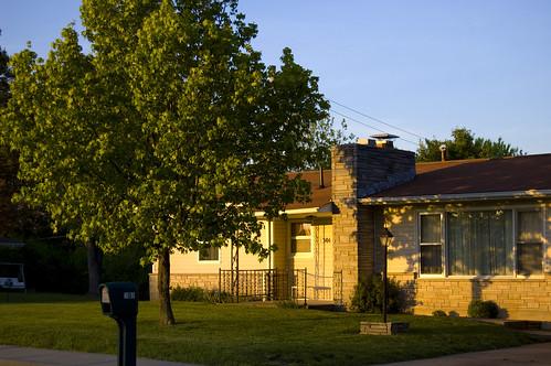 sunset house rolla d40