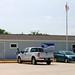 Post Office 76680 (Reagan, Texas)