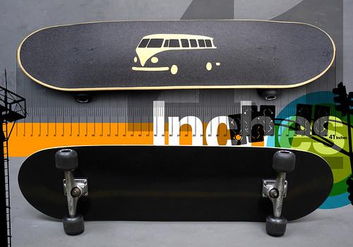 Finger Skateboard Toys Promotion-Shop for Promotional