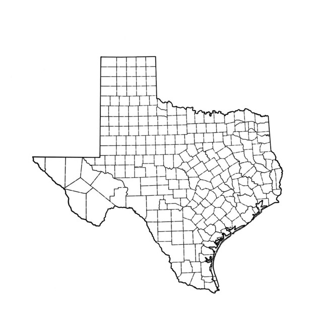 aggie coloring pages - photo#13