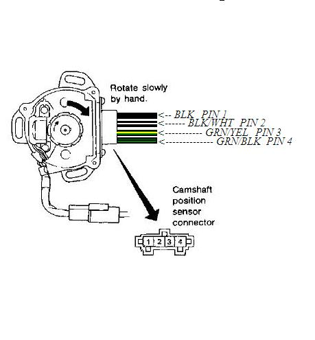 nissan sr20det vacuum diagram html