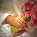 Yana & Lan engagement by sabariah.noor