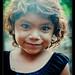 Nicaraguan kids, Villa 15 Julio (5)