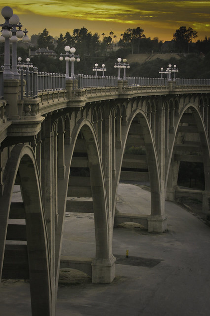 """""""The hardest thing in life is to know which bridge to cross and which to burn."""""""