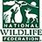 the National Wildlife Magazine Photo Group group icon