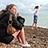 Amanda Smith - @Miss Ladysmith - Flickr