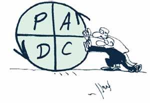 pdca_left