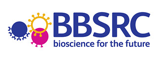 Open innovation and Bioscience