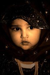 Marziya Chashme Budoor by firoze shakir photographerno1