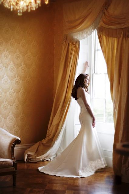 Vanessa | Ana Hernandez Bridal Salon