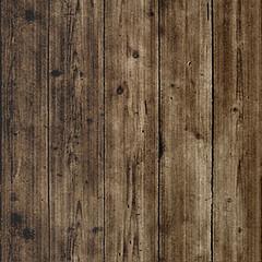 Dark floorboard Wood background texture