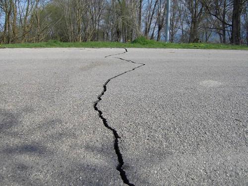 Terremoto em Abruzzo