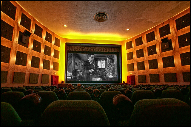 riverview movie theater minneapolis