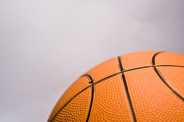 092 365 basketball flickr photo sharing - Moviendo perchas ...