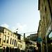 Center of Bar-le-Duc ©Martijn A.C. Snels