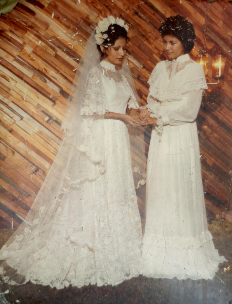Pronuptia Wedding Dress 32 Beautiful me u my sissy