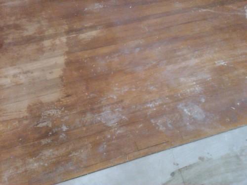 Clean Hardwood Flooring Hardwood Flooring Clean Glass