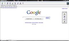 Netscape 4.0