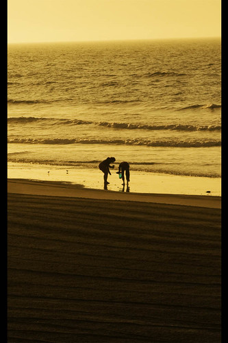 new beach water sand child nj parent together jersey wildwood superaplus aplusphoto platinumheartaward