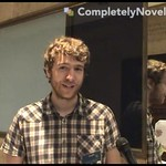 How to get published: tips from top authors, publishers and writers. on Vimeo