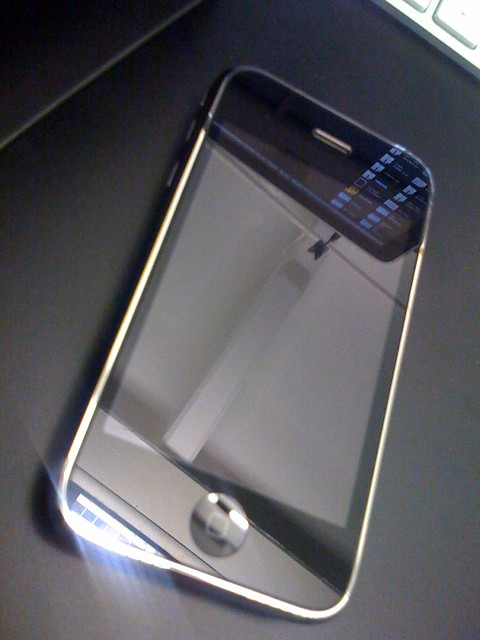 iphoneは4sまでは裸で使いやすかった uxエンジニアになりたい人のブログ