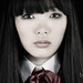 Gogo Yubari (updated portrait)