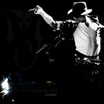 Goodbye my idol, R.I.P Michael Jackson