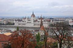 Hungary October 2009