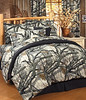Kimlor Treestand Bedding at www.uniquelinensonline.com