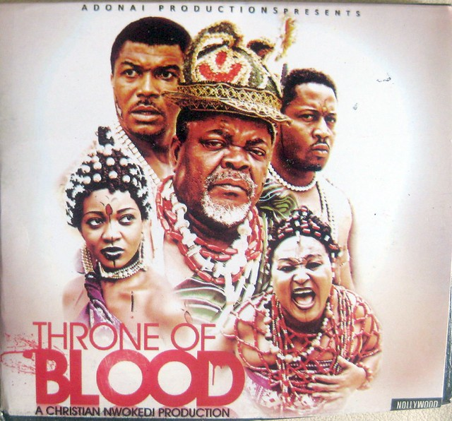 Download Movies Online Throne Of Blood Movies In Usa