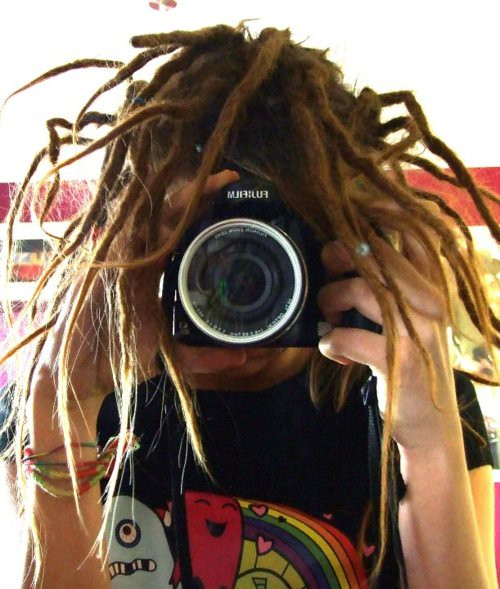 dreadlocks hair style dreadlocks dreads 37 flickr photo 3364
