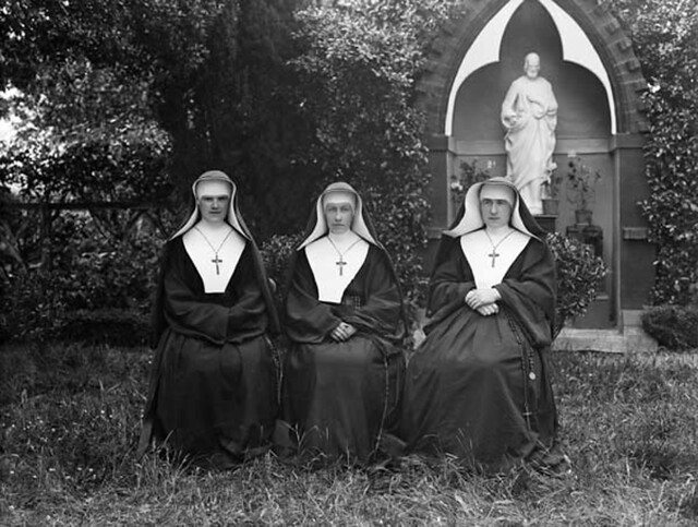 Catholic dating in ireland