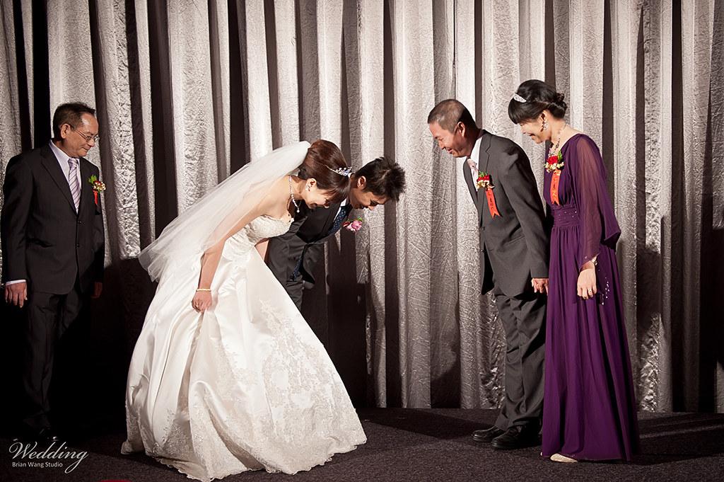 '台北婚攝,婚禮紀錄,台北喜來登,海外婚禮,BrianWangStudio,海外婚紗198'
