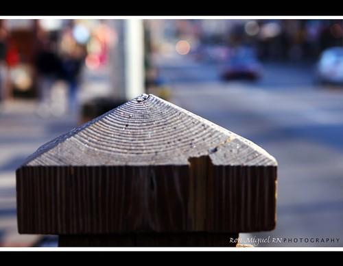 canon tennessee streetphotography gatlinburg rebelxt canonrebelxt kamote canonlens gatlinburgtennessee rebelxti eos400d canonrebelxti kamoteus2003 kamoteus burabog kaantabe91 ronmiguelrn 60mmusmlens