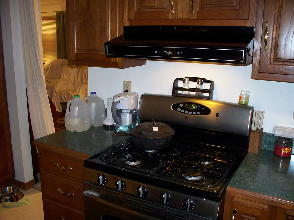 ... com/site/blackcountertopdishwasher/maytag-gas-stove-parts-stove-parts