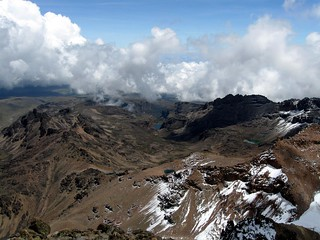 200812_kenya-65